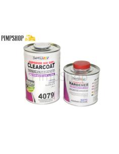 RIWAX RX 01 PASTA ABRASIVA