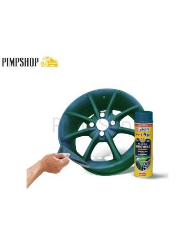 RIWAX GLASS-CLEAN