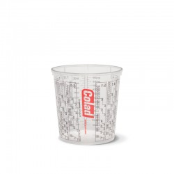 TAZZA GRADUATA DA 700 ML - COLAD
