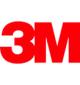 EP vernici