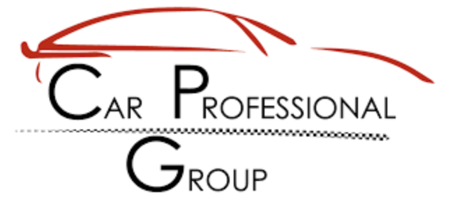 Car Professional Group