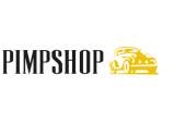 PIMPSHOP