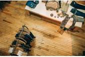 PIMPSHOP
